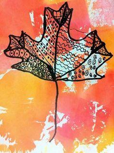 pattern  http://cahierjosephine.canalblog.com/tag/peinture/p100-0.html#