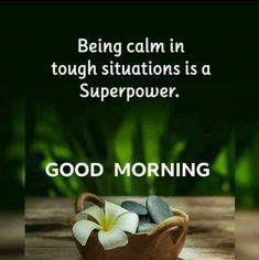 Good Morning Cartoon, Good Morning God Quotes, Morning Thoughts, Good Morning Funny, Good Morning Inspirational Quotes, Morning Greetings Quotes, Happy Morning, Good Morning Sunshine, Good Morning Messages