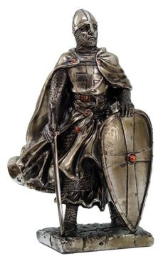 403 Best Order of Templars images in 2018 | Knights Templar