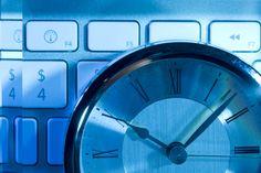 El segundo extra del día 30 de junio levanta preocupaciones en el sector de Internet