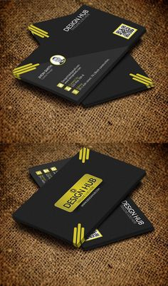 Business Card Template. Creative Business Card Templates Create Business Cards, Professional Business Card Design, Business Card Psd, Modern Business Cards, Creative Business, Graphic Design Services, Graphic Design Posters, Brochure Design, Identity Branding