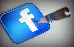 4 Tactics for Surviving Facebook's Algorithm Changes (Infographic) By Kevin Bobowski |April 25, 2014