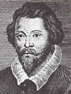 William Byrd (1539/40-1623), English organist and composer of the Shakespearean age who is best known for his development of the English madrigal. He also wrote virginal and organ music that elevated the English keyboard style. He was a pupil and protégé of the organist and composer Thomas Tallis, and his first authenticated appointment was as organist at Lincoln Cathedral (1563). In 1572 he returned to London to take up his post as a gentleman of the Chapel Royal, where he shared Tallis'…