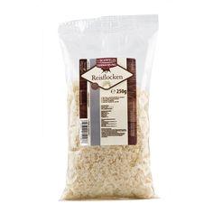 Boswelia Rice Flakes 250 g 7 Pack 7 x 250 g
