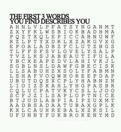 bbwolfie:    ofthepansies:    santanico-pandemonium:    everyxtrudge:    Beautiful broken ape.Cheers.    LolLoveWhoreBrokenFunny    Fat, sad, beautiful.Oh.     beautiful, funny, lovely… so not true.    Funny, Broken, and Lovely.