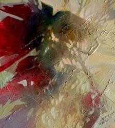 linda kemp art - Google Search Paintings I Love, Nature Paintings, Landscape Paintings, Landscapes, Watercolor Negative Painting, Watercolor Paintings, Watercolors, Abstract Paintings, Abstract Art
