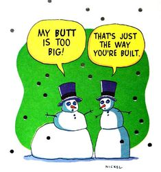 Snowman Jokes | SnowMan Jokes for Xmas and Holidays, SnowMan - SnowMan - Xmas Jokes ...