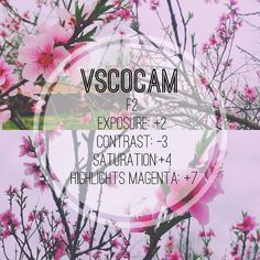 Instagram media by filter.queen_ - photos by mee #vsco #vscocam #vscocamfilters