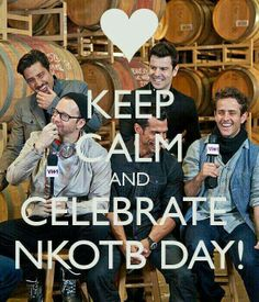 Ahhh, the joys of memories of my youth. I LOVED these guys! Jonathan Knight, Danny Wood, Joey Mcintyre, Kids Fans, Love My Man, Donnie Wahlberg, Jordan Knight, Keep Calm Quotes, Music Pictures