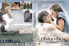 El diario de Noa (DVD)