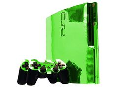 Faceplates, Decals & Stickers Video Games & Consoles Confident Faceplate Ace Combat 6 Fires Of Liberation Collectors Edition Xbox 360 Elegant In Style