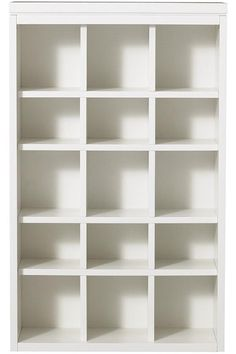 Martha Stewart Living™ Craft Space Wall-Mounted Open Storage from Home  Decorators