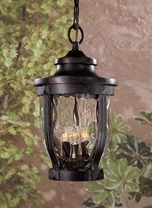 Minka Lavery 8764166 Merrimack 3 Light Chain Hung Corona Bronze ** Find out more about the great product at the image link. (This is an affiliate link) Outdoor Pendant Lighting, Outdoor Hanging Lanterns, Porch Lighting, Exterior Lighting, Pendant Lights, Light Chain, Minka, The Great Outdoors, Ceiling Lights