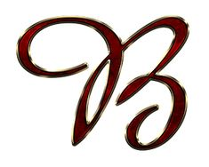 الان صور حروف لحرف B اجمل صور حروف لحرف الb المزخرفة Lettering Alphabet Initials Alphabet