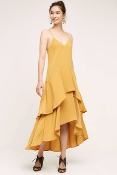 Shop the Sunglow Dress and more Anthropologie at Anthropologie today. Read customer reviews, discover product details and more.