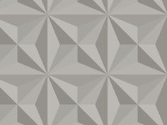Decorative Panels, Reception, Weaving, Stone, Interior, Projects, Design, Log Projects, Rock