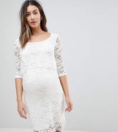 ffd9f13bf654f 195 Best Maternity Dress images | Curve maternity dresses, Maternity ...