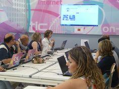 #EstoyenInternet – Palencia – Sector Comercio y Hosteleria | #SoyComercio