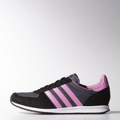 9691ba56fa adidas - Tenis adistar Racer Mujer Zapatillas Casual