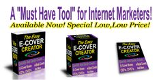 Internet marketing success in 7 simple steps Must Have Tools, Blog Sites, Internet Marketing, The Creator, Ads, Website