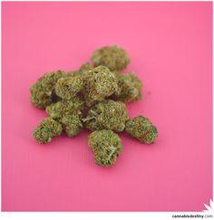 FIRE OG  #pink #marijuana #cannabis