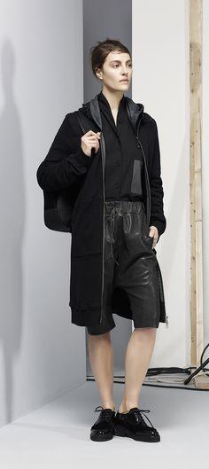 PEACE by VSP AW15/16 Winter Jackets, Peace, Style, Fashion, Winter Coats, Swag, Moda, Stylus, La Mode