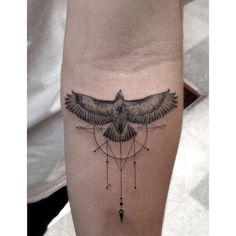 Tattoo Nirvana: Fine Line