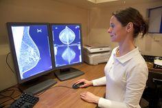 #DiaMundialContraElCancerDeMama  ¿Cada cuánto debo hacerme una mamografía?  #salud y #bienestar