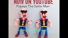 Looming WithCheryl - YouTube