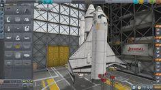 PSXboxIndies: Kerbal Space Program Review (XONE)