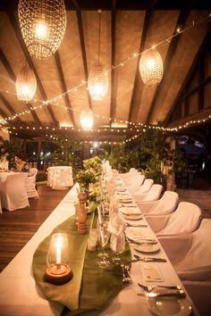 Stephanie & Tim —Musket Cove - Fiji Destination Wedding Blog — Bula Bride