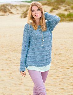 78 Besten Pullover Stricken Bilder Auf Pinterest Crochet Patterns