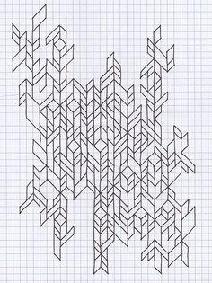 Sketchbook 7.5.13 | Sketchbooks and Sketches