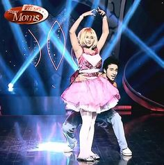 "Dance India Dance , India's biggest dance reality show comes up with new concept - ""Dance India Dance Super Moms"" ."