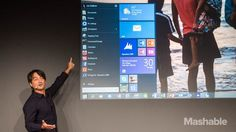 Windows 10: What You Need to Know