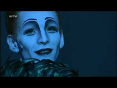 """Shakespeares Sonette - Sonnet 66 """"Tired with all these, for restful death I cry"""" - YouTube"""