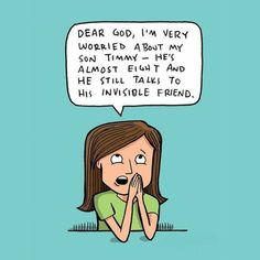 Religion is a Mental Illness Atheist Quotes, Atheist Humor, Losing My Religion, Anti Religion, Dear God, No Worries, Quotations, Funny Quotes, Words