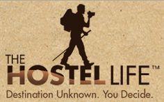 Chicago Hostel