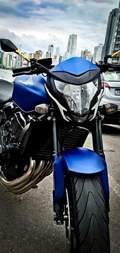Cb 600 Hornet, Honda, Motorcycle, Wallpapers, Vehicles, Wall, Motorbikes, Motorcycles, Wallpaper