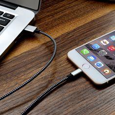 Custodia iPhone 5C ISAKEN Cover per Apple iPhone 5C [TPU Shock