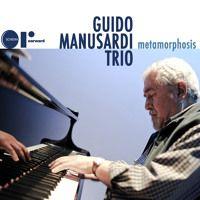 Guido Manusardi Trio - Metamorphosis - Album Preview by Schema Records on SoundCloud