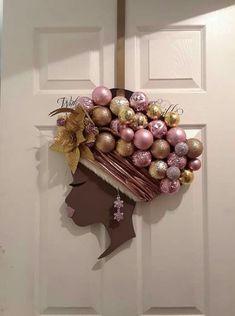 Christmas Wreaths, Christmas Decorations, Christmas Ornaments, Holiday Decor, Door Wreaths, Grapevine Wreath, Head Wreaths, Divas, Christmas Time Is Here