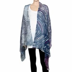 Amazon.com: India Dress Accessories for Women Woolen Scarf Wraps and Shawls: Clothing