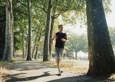 13 Training Mistakes Half Marathoners Should Avoid: Don't cram for the final.