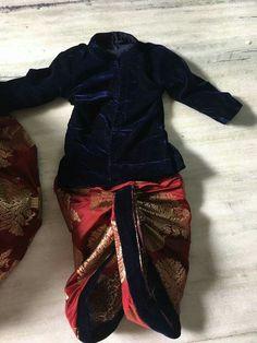 Toddler Boy Fashion, Toddler Boy Outfits, Kids Outfits, Kids Fashion, Fashion Outfits, Baby Boy Ethnic Wear, Kids Ethnic Wear, Kids Indian Wear, Indian Baby