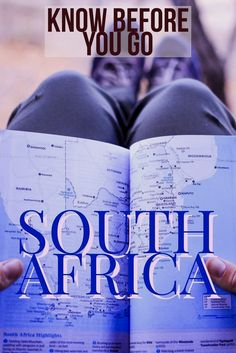 Dreaming of a going to South Africa and don't really know where to start? Here are things to know before you head off to Southern Africa. South Africa Avere maggiori informazioni sul nostro sito https://storelatina.com/southafrica/travelling #Africadosul #africadelsur #SouthAfrica