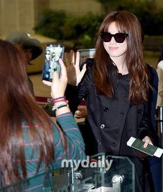 Han Hyo Joo, Sunglasses Women, Fashion, Moda, Fashion Styles, Fashion Illustrations