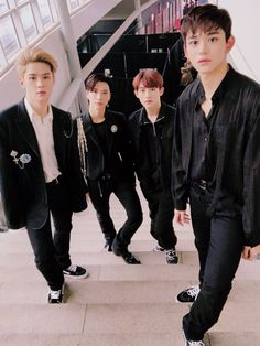 kun x ten x winwin x lucas Nct 127, Extended Play, Fandom, Lucas Nct, Jung Jaehyun, Jung Woo, Ji Sung, K Idols, Pop Group