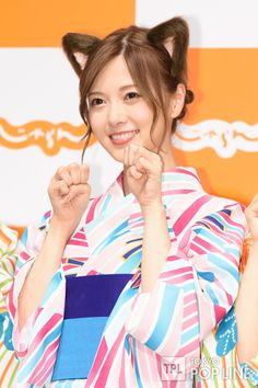 Cute Japanese, Japanese Beauty, Asian Beauty, Gunma, Japanese Girl Group, Japanese Models, Yukata, Asian Girl, Exotic