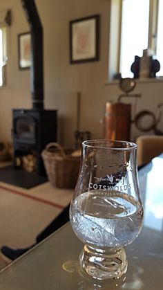 I must admit that as soon as you step in the fabulous world of gin, it's a bit difficult to stick with other white spirits. As far as we know, gin was first produced in early 17th century in Hollan…